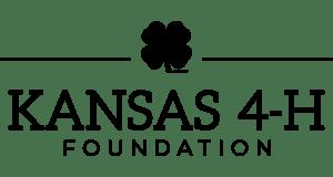 Kansas 4H Foundation