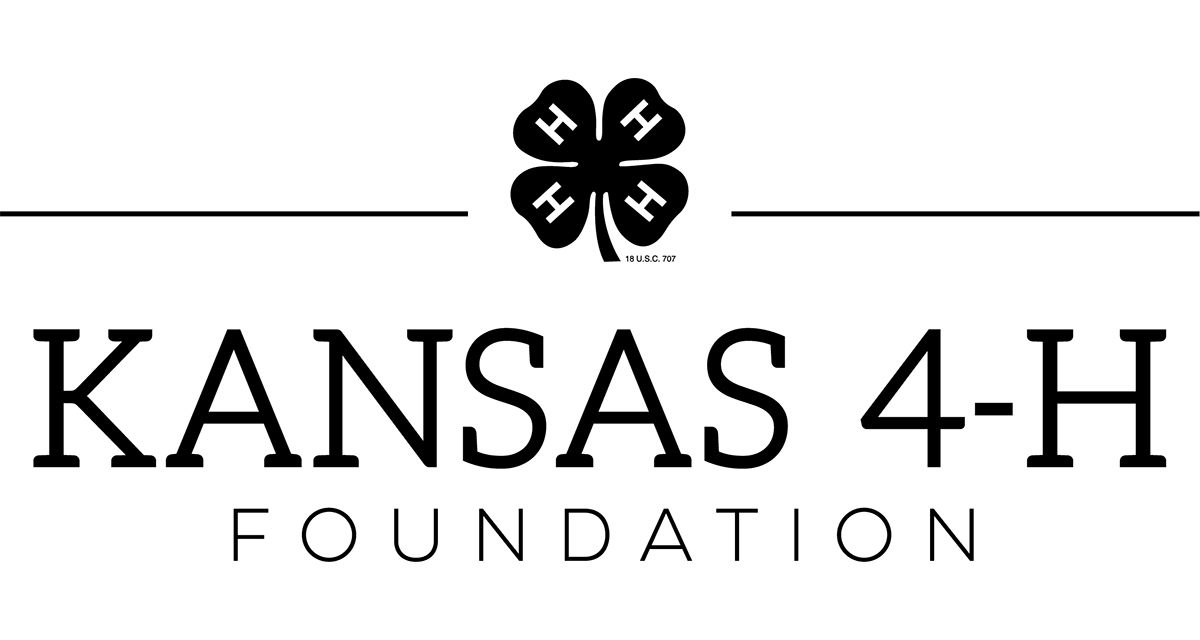 Kansas 4H Foundation