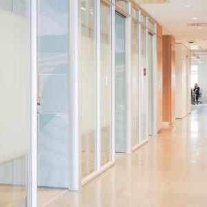 Spira Care Clinic