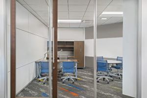 DIRTT Projects