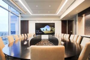 Mariner Wealth Advisers