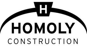 Homoly Construction