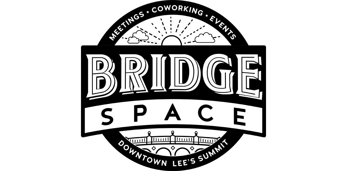 Bridge Space