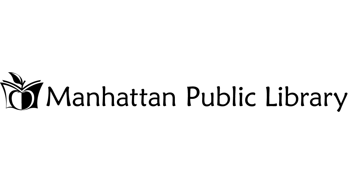 Manhattan Public Library